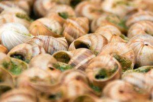 Карнавал равликів у Франції. Чи варто відвідати?
