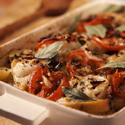 Що вигідніше всього готувати з равликового м'яса.